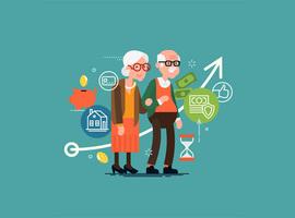 PLCI: vos cotisations maximales en 2020