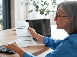 Steeds meer Belgen tonen interesse voor het aanvullend pensioen