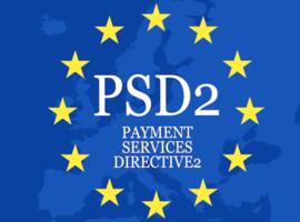 Met richtlijn PSD II gaan banken een nieuw tijdperk in