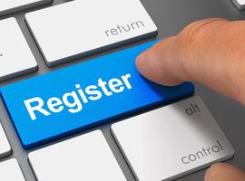 UBO-register: geen sancties tot 31 december
