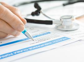 Ziekte-uitkering voor zelfstandigen: meer flexibiliteit