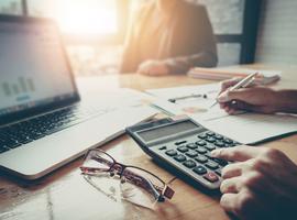 Quelle est votre rémunération optimale?