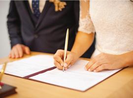Hervorming van de huwelijksstelsels: de billijkheidscorrectie onder de loep