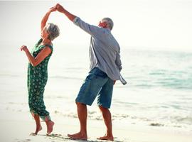 Une fatigue musculaire pourrait être un signe de carence en vitamine D