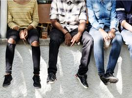 Covid-19: hoe gezond zijn onze jongeren?