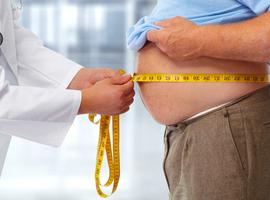 Cagrilintide + sémaglutide dans le contrôle du poids