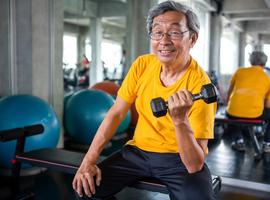 Zin en onzin van testosteronbehandeling bij oudere mannen