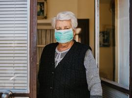 Un important foyer d'infection au coronavirus dans une maison de retraite de Deurne