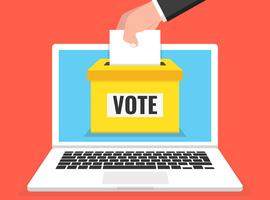 60% de participation aux élections ordinales provinciales