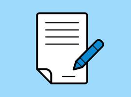 Open brief letterlijk over onderzoek nauw contact mens-dier