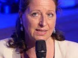 Une ex-ministre française de Santé inculpée pour