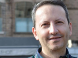 Ook Bvas eist vrijlating terdoodveroordeelde arts