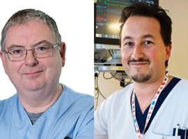 Répartition des avances : deux présidents de conseils médicaux dubitatifs