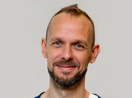 Bart Dehaes stapt in schoenen Marc Brosens (VBS)