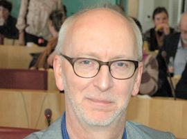 Benoît Collin : «Il faut dépasser les cloisonnements et avoir une vision plus multidisciplinaire»