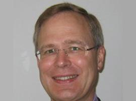 Dirk Bernard opgevolgd door dr. Stefan De Moor als hoofdarts AZ Sint-Lucas Brugge