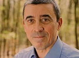 Prof. Peter Carmeliet wordt lid van prestigieuze American Academy of Arts & Sciences