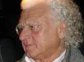Zedenzaak tegen uroloog Bo Coolsaet: beroep in maart ingeleid