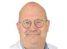 Petitie tegen testfeest Breda ruim 350.000 handtekeningen, chirurg is