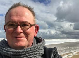 FarmaFlux viole le RGPD dans un état de non droit ( Dr David Simon )