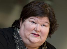 Exclusief: kabinet geeft details over portfolio artsen