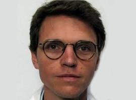 L'immunothérapie refusée à certains malades: les oncologues sont indignés!