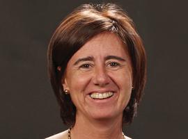 Zorgverleners werken nauw samen,   beleidsmakers zouden hetzelfde moeten doen (Hilde Deneyer)