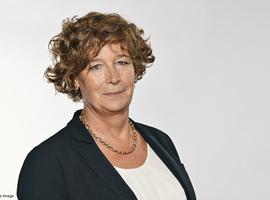 Tips van minister De Sutter (Groen) als aanloop naar de Internationale Vrouwendag
