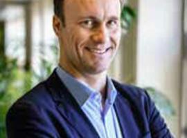 Kristof Eeckloo versterkt Raad van Toezicht Qualicor Europe