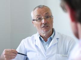Neurologie: quo vadis post covid?