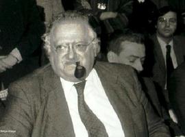 Joseph Farber, la médecine, la liberté ... mon père spirituel (Dr J. de Toeuf)