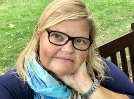 Des femmes médecins invisibles (Dr Florence Hut)