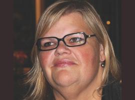 Onzichtbare vrouwelijke artsen (Dr. Florence Hut)