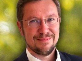 Plan Vaccination: « La Wallonie a engagé un consultant au lieu de profiter de l'expérience desgénéralistes»