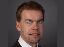 """Geert Wellens: """"We zullen hard juridisch reageren"""""""