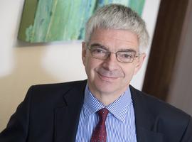 « L'actuelle fragmentation des compétences en Santé est un non-sens » (J.N Godin)