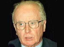 Jean Hallet, l'ancien président des Mutualités chrétiennes, est décédé