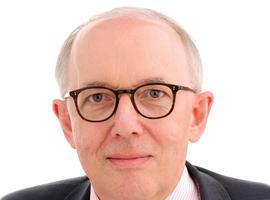 «Les Hôpitaux luxembourgeois  se portent bien!» (Marc Hastert – FHL)