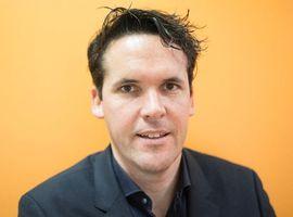 """Biosimilars: """"hoog tijd voor een globaal actieplan"""" (Pieter Boudrez)"""
