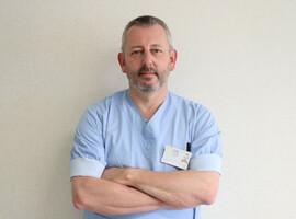 Pijnkliniek AZ Sint-Blasius verbreedt aanbod