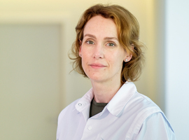 Endocrinologie: beroepsvereniging komt op kruissnelheid (Inge Van Boxelaer, Dominique Ballaux)