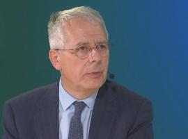 Départ de Jo De Cock (2): «La responsabilité thérapeutique doit passer avant la liberté thérapeutique»