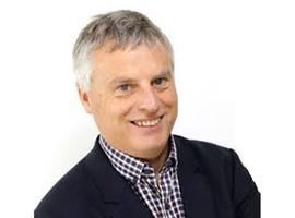 Viroloog Johan Neyts wint prijs voor wetenschapscommunicatie