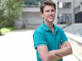 Open Vld en CD&V willen een Nationaal Plan om sepsis aan te pakken