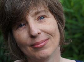La fée numérique et la pandémie (Valérie Kokoszka)