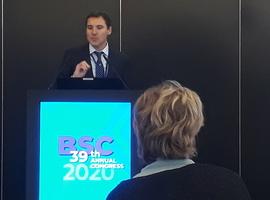 Nieuwe discipline cardio-oncologie in België hinkt achterop tegenover buurlanden (BSC)