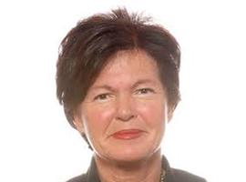 Vlaams Artsenverbond kent eerste vrouwelijke voorzitter