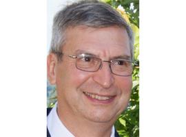 Covid-crisis en chirurgie (Dr. B. Mansvelt)