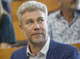 Maron probeert hogere vaccinatiegraad in Vlaanderen te verklaren