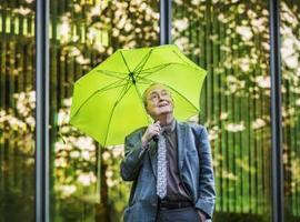 Eresymposium Marc Moens: last call